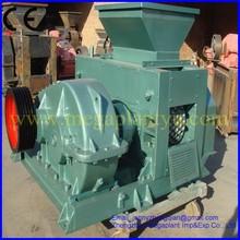Charcoal BBQ Coal Briquette Making Machine Production Line