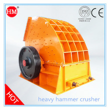 China gyratory crusher price,heavy hammer crusher