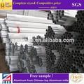 aseguramiento de la calidad de aluminio precio por kilo 5083