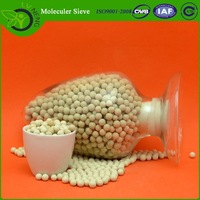 high quality molecular sieve 5A for sigma chemicals