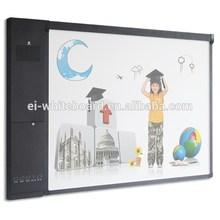 Amplifier HiFi small wall speakers built-in digital board for classroom