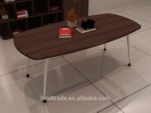 furniture, executive table,jewelry store furniture,office furniture