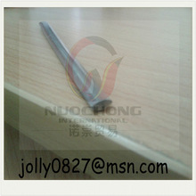 ASTM 304L Stainless steel profile bar