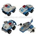 3d puzzle muito pequeno carro brinquedos chid para com alta qualidade