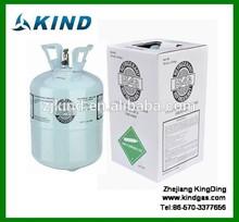 car ac refrigerant r134a refrigerant r134a gas for good price
