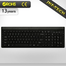 New Style Odm Laptop Virtual Keyboard