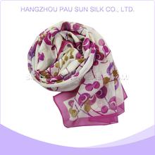 Proper price top quality newest stylish muslim hijab malaysia