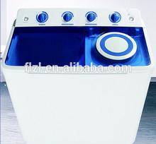 13kg Twin tub / Semi-automatic washing machine model XPB13-2013SC