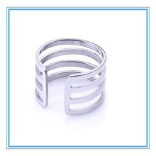 High quality fashion design hot sale Female tail ring