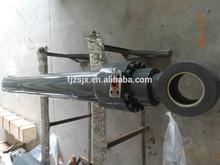 EC240 hydraulic cylinder;excavator arm & boom & bucket cylinder