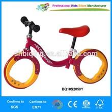 12 inch children bike