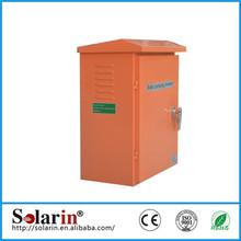 Portable Solar Power Systerm Kits/camping kits 12 volt solar water pumps