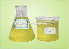 a Sodium chlorite liquid 24%-25%;31% is a strong Oxidizer