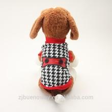 2015 Hot Sale Dog T-shirt Fashion Dog Clothes