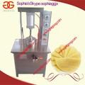Fazer crepes machine high eficiência pancake maker machine chapatti que faz a máquina