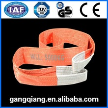 CE GS Approved Low MOQ/Best Price Polyester Material Patient Lifting Slings Manufacturer