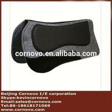 Horse spur,Zinc diecasting spur,horse riding equipment(SP6114Z)