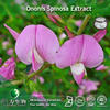 98% Formononetin Of Ononis Spinosa Root Extract 485-72-3