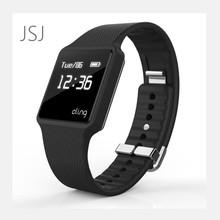 fashion touch screen smart watch phone in bulk