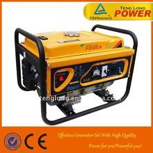 6kva mini dc high voltage generator