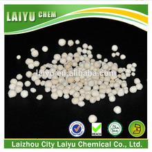 kieserite - Magnesium sulphate fertilizer Chlorophyll provider