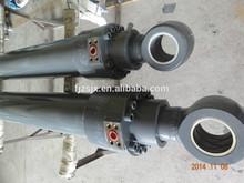 EC290 hydraulic cylinder;excavator arm & boom & bucket cylinder