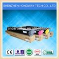 Cartucho de tóner MX23XT compatible para Sharp MX-2310U / MX-2616N MX-3111U / MX-3116N