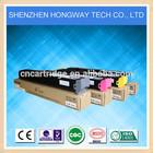 Toner cartridge MX23XT compatible for Sharp MX-2310U/MX-2616N MX-3111U/MX-3116N