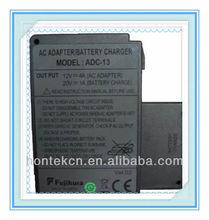 Fujikura ADC-13 AC Adapter/Battery Charger for FUJIKURA fsm-60s fusion splicer