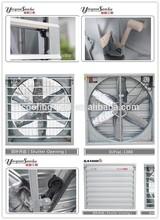 DJF(a)series ventilation fan type exhaust fan/ventilation fan system/ventilation fan silent