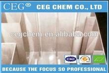 NEW YEAR DISCOUNT ! Plastic storage tank& tank& receiving tank & storage vat application pigment paste