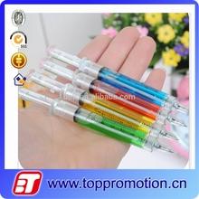 factory direct sale cheap plastic pen