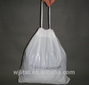 Multifunctional cheap drawstring bags for promotion for wholesales