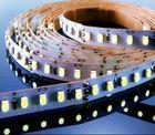 SMD3528 240Leds RGB Led Flexible Strip Light 12V 5m