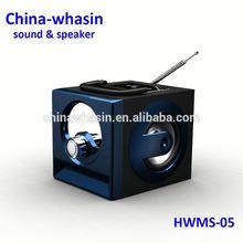 guangzhou usb remote tower home theater speaker wireless led light speaker hi fi speaker sound system