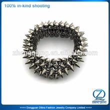 New design stainless steel bracelet for sale