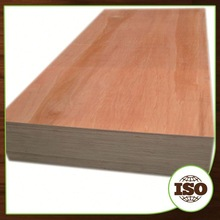 Modulus Of Elasticity Plywood