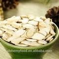 più grande fornitore in cina centrale tutti i tipi semi di zucca