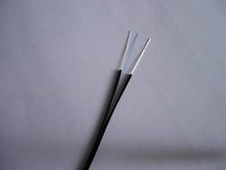 Fiber Optical Cable, ADSS, Gytc8s, GYFTY, GYTS, GYXTW, Gjfjv (single-fiber) , Duplex Zipcord (GJFJV) , Sm/Mm