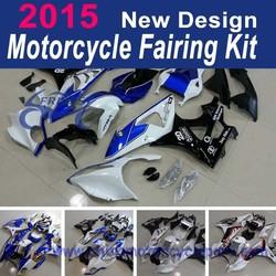 For Bmw s1000rr Abs Fairing Kit