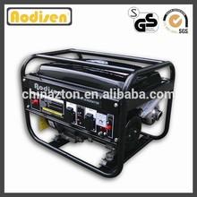 2kw 6.5HP honda generator lowes