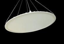 Factory Price 48w 600mm Round Panel Light Led