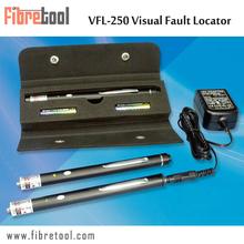 Optical Fiber test pen VFL-250