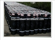 ( FACTORY)APP waterproof membrane with 2.0mm,3.0mm,4.0mm thickness