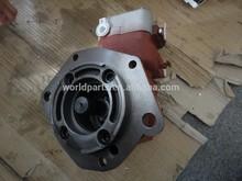 powerplus changlin Wheel Loader PP966S PP968T PP988S Parts air compressor shangchai C6121 Engine