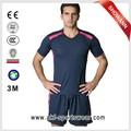 Equipo de fútbol europeo camisas/portugal equipo de fútbol jersey/venta al por mayor de camisetas de fútbol