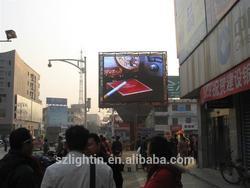led flashing led panel p10 2014 led xxxx video xxx ws2802 full color changing led module hanoi house for rent
