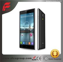 taiwan i9220 10 usd mobile phone