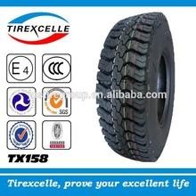 china wholesale cars auto parts tire repair kit 8.25R16