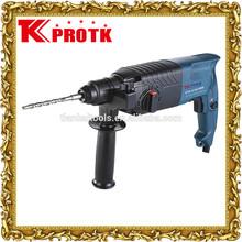 power tools 620W hammer drill ,model 2402